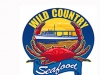WildCountry300
