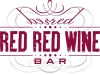 red red wine bar-logos9