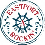 EastportARockin16_web